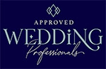 Approved Wedding Professionals